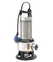 Grundfos_Submersible_AP_Basic_35B