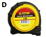 FORGE_Tape_Measure_8m