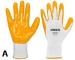 Tools_ING-CO_Nitril_Gloves