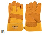Tools_ING-CO_Leather_Gloves