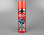 Heavy-Duty-Degreaser