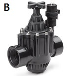 RAIN-BIRD_PGA_Series_Valves