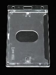 CHRR03  Access Card Dispenser - Vertical