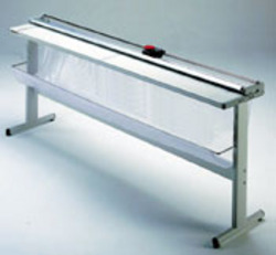 Neolt 100cm Manual Rotary Paper Trimmer