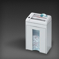 Ideal 2270 Cross Cut Shredder