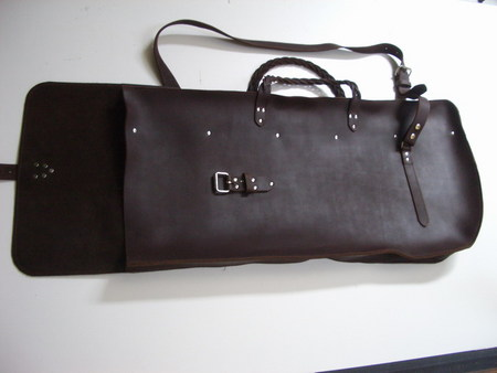 bow and arrow bag bags and wallets bags the leather