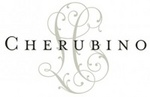 Cherubino Wines