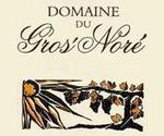 Domaine du Gros Nore rose Liquors