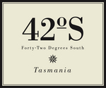 Forty-Two Degrees South