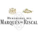 Marques de Riscal red wine Liquors