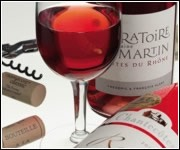 Rose Wine Online from our online wine store - delivered to your door