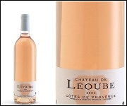 Rose Wine Online Australia