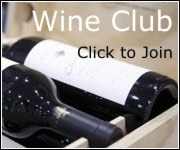 Join the wine club.