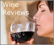 Wine reviews & tasting notes