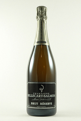 Billecart-Salmon NV