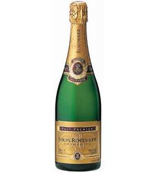 Louis Roederer Brut Premier NV