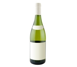 Parker Estate Favourite Son Chardonnay 2008
