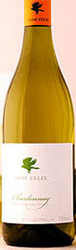 Vasse Felix Chardonnay 2012