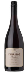 Yering Station 'Village' Pinot Noir 2010