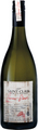 St Clair Pioneer Block Sauvignon Blanc 2012