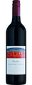Leeuwin Art Series Cabernet Sauvignon 2006