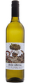 Snake &amp; Herring 'Perfect Day' Sauvignon Blanc Semillon 2011