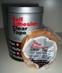 18MM Sticky Tape/8