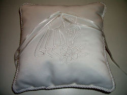 Lace Pillow News and More