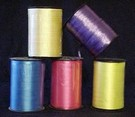 Curling Ribbon - Plain