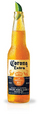 Corona Extra Dry 330ml 6 bottle pack