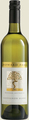 Howard Park Sauvignon Blanc 2011