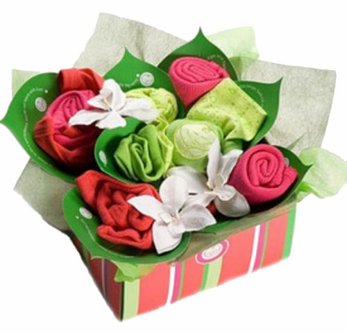 Baby Gift Baskets Perth : Baby gifts perth nappy cakes gift baskets