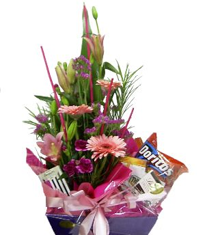 mothers day flowers and gifts perth