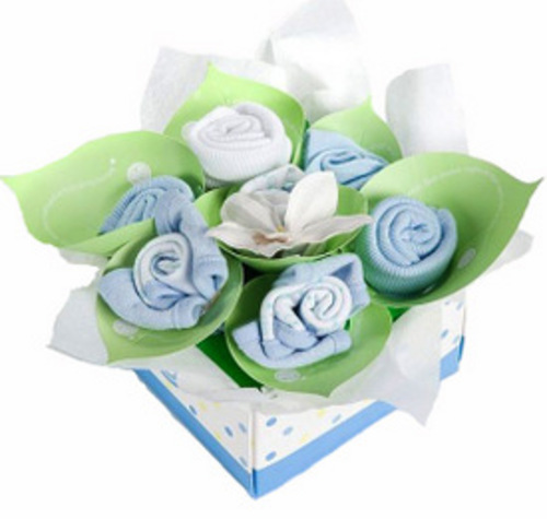 Baby Gift Hamper Perth : Flower delivery perth florist a touch of class