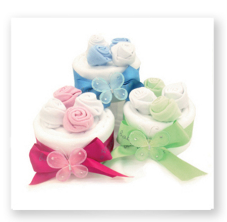 Flower Delivery on Baby Gifts   Flowers Perth Wa Australia  Online Flower Delivery Perth