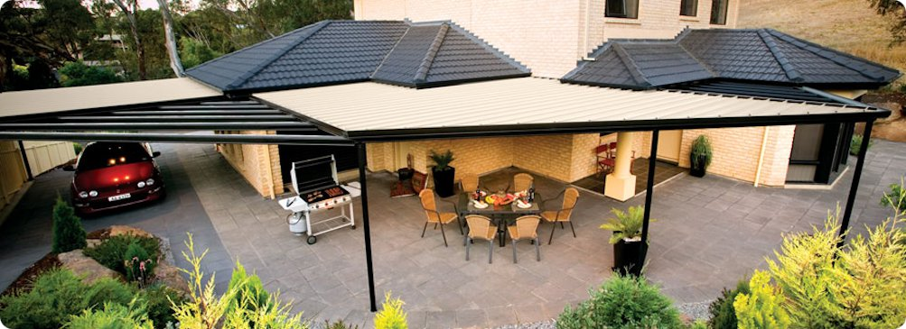 The Patio Guys Perth WA