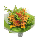 Seasonal Bouquet - Citrus