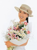 Perth Flower Delivery Florist