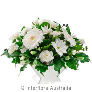 how to become a florist in perth