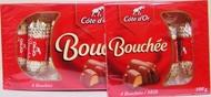 Cote dr Bouchee Chocs