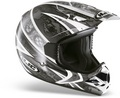 HJC Adults XKnight Helmet