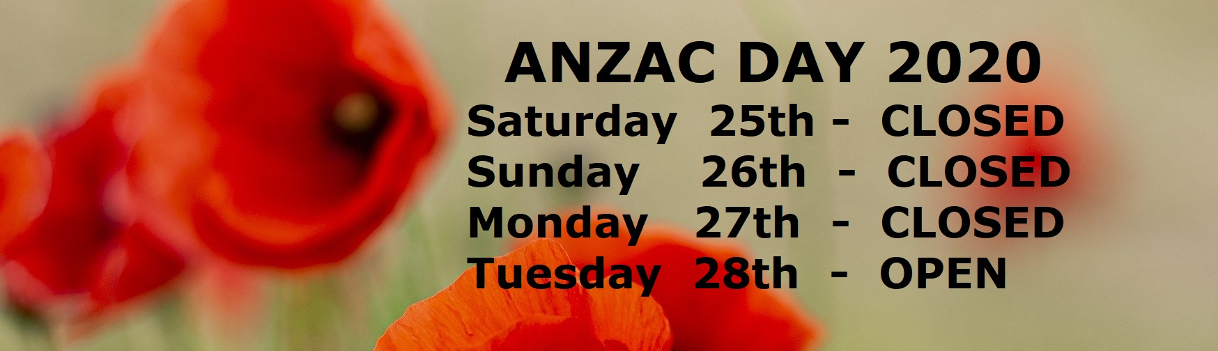 ANZAC_DAY_HOURS_2020