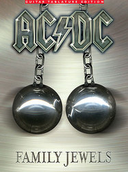 ACDC Family Jewels