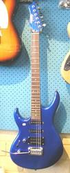 Ashton AG 180 Electric Guitar