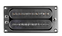 C22B-1 Vintage Humbucker
