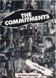 The Commitments, 5 of the Best