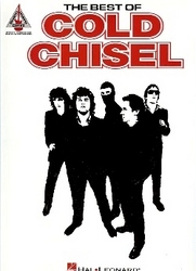 Cold Chisel, Best of