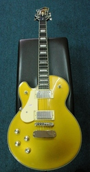 Hagstrom Swede