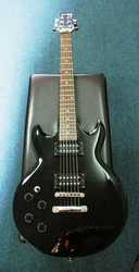Ibanez AX70