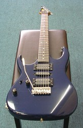 Ibanez EX170